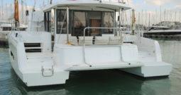 Bali Catamarans 4.1