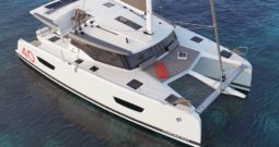 Fountaine Pajot Isla 40